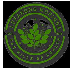 Lefakong Farming